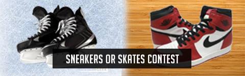 sneakersOrSkates