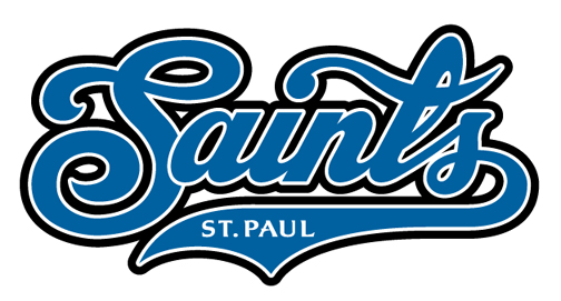 st-paul-saints-logo