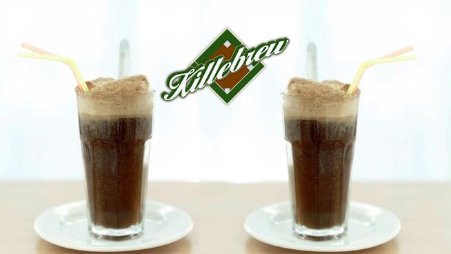 killebrew-root-beer-float