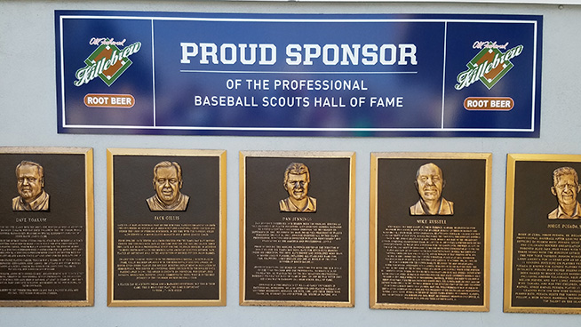 Scouts-Hall-of-Fame